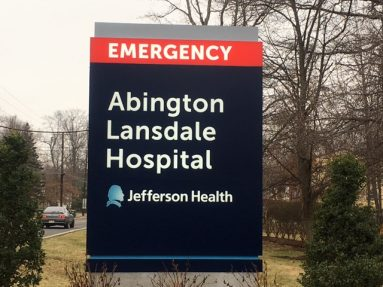 abington-lansdale-hospital